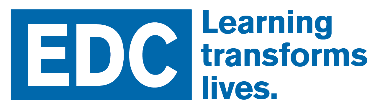 learning transforms lives